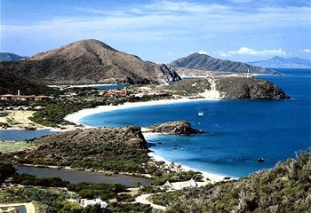 Isla de Margarita